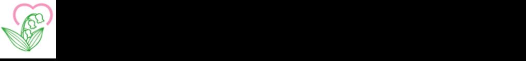 神戸市北区 カトレア鈴蘭台 介護職採用サイト